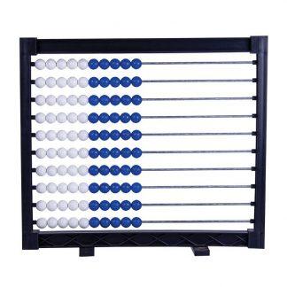 Teachers-Abacus-100s